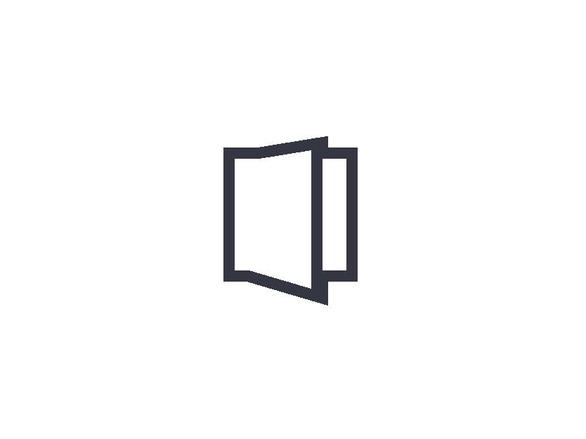 Access Panels & Frames
