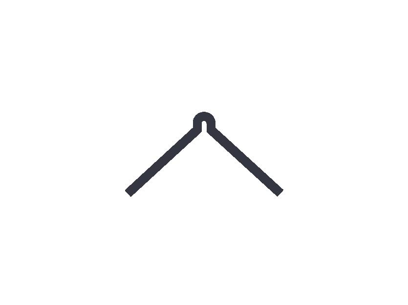 Metal Finishing Profiles